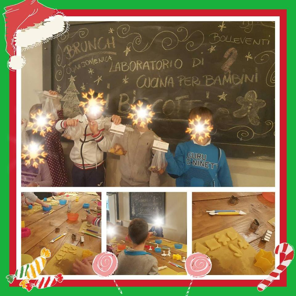 cooking party archivi ⋆ bolle eventi - eventi animazione roma - Corsi Di Cucina Per Bambini Roma